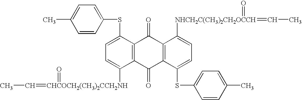 Figure US07141685-20061128-C00027