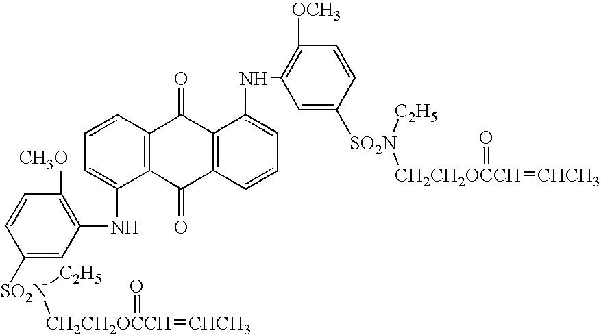 Figure US07141685-20061128-C00028