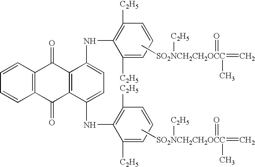 Figure US07141685-20061128-C00032