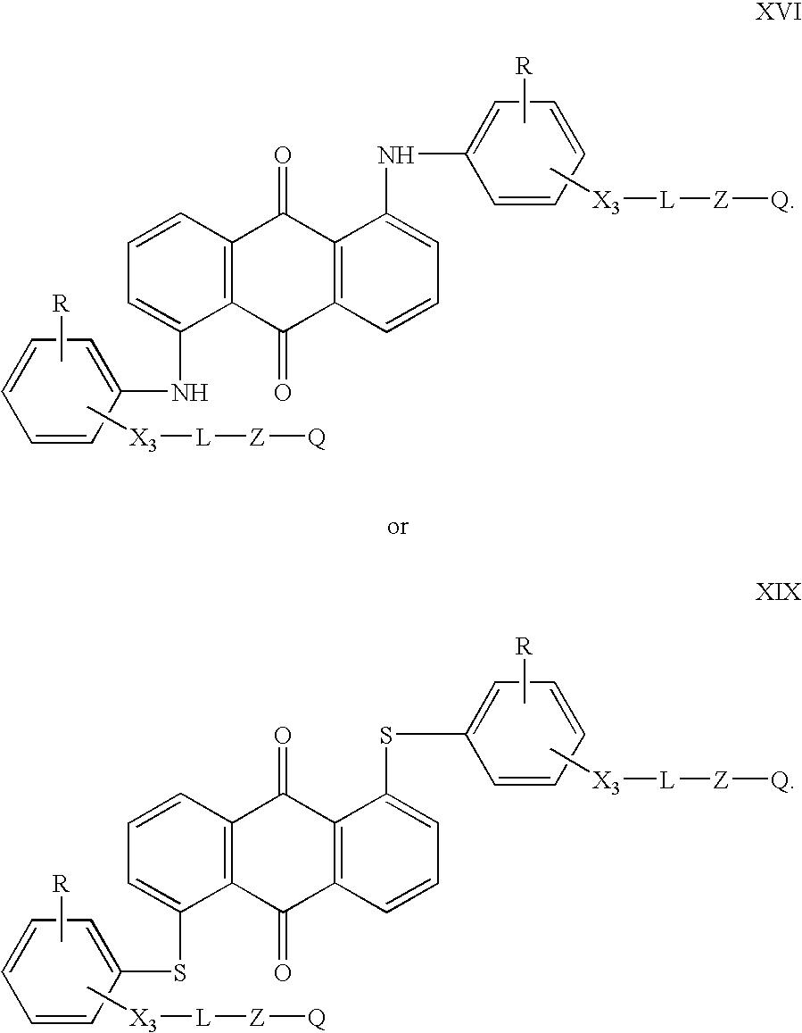 Figure US07141685-20061128-C00033
