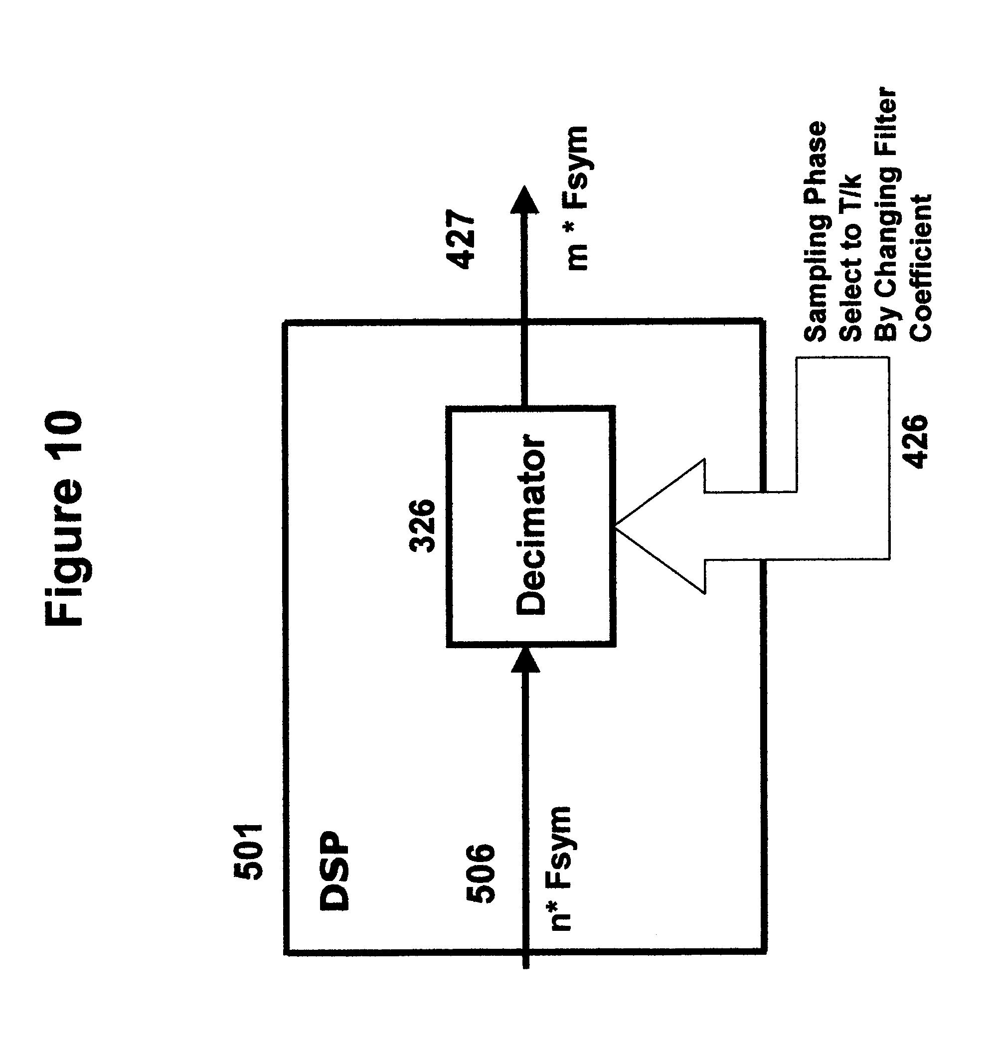 patent us7142831