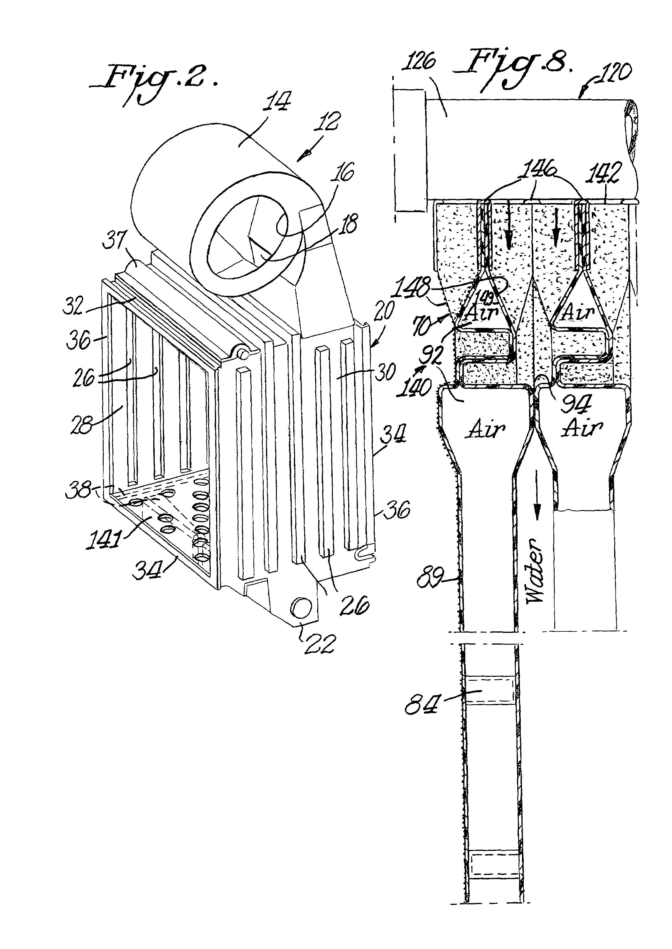 patent us7143597