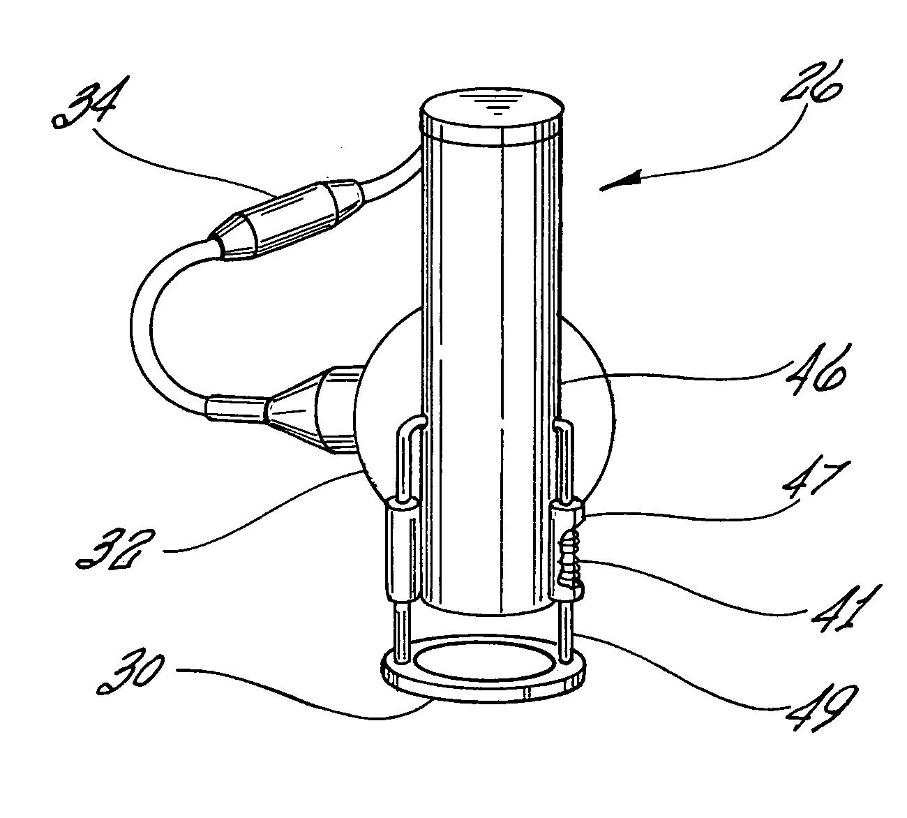 patent us7143635