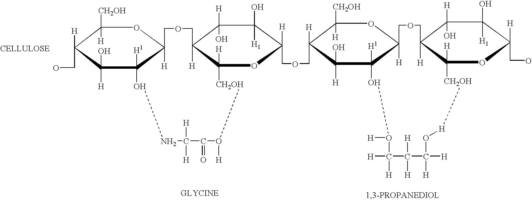 Figure US07144474-20061205-C00009