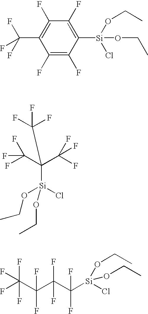 Figure US07144827-20061205-C00005