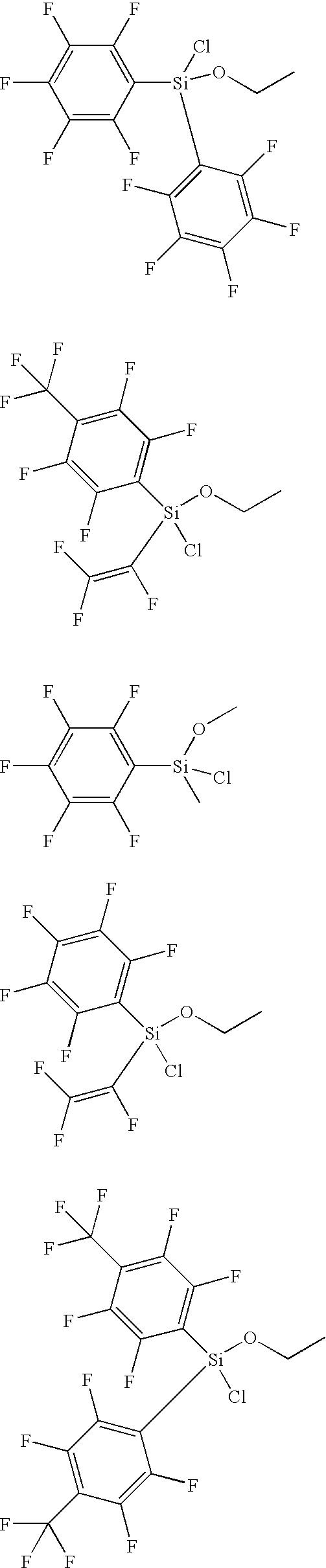 Figure US07144827-20061205-C00012