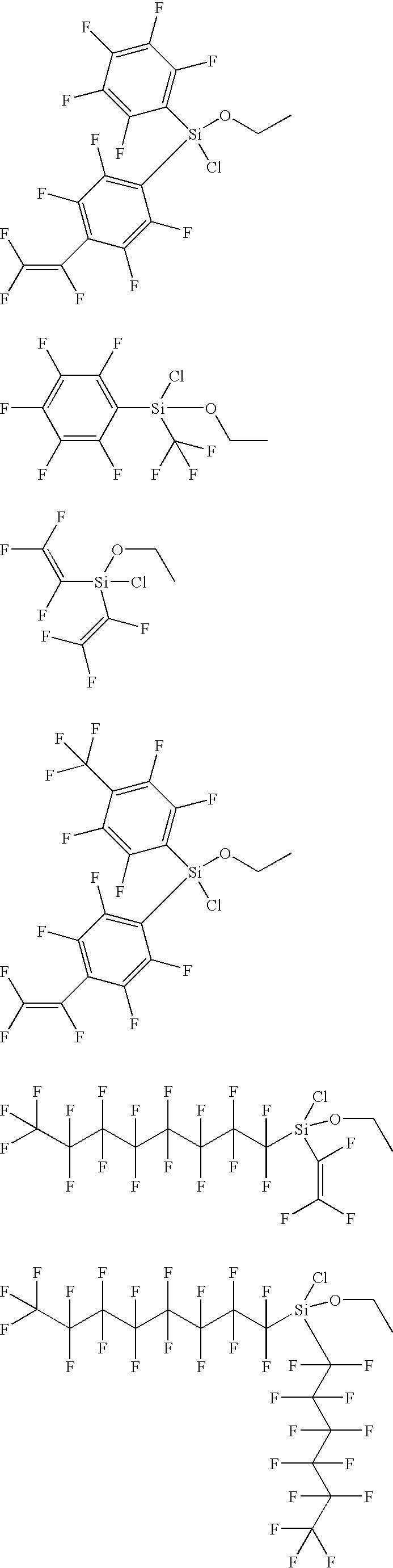 Figure US07144827-20061205-C00013