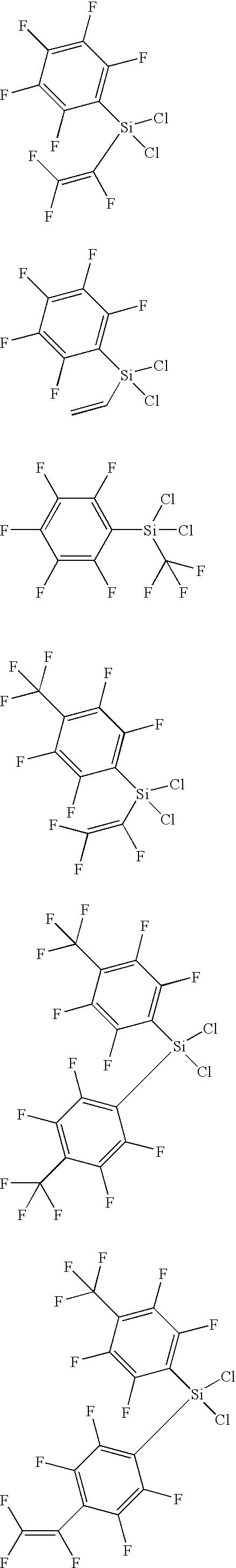 Figure US07144827-20061205-C00015