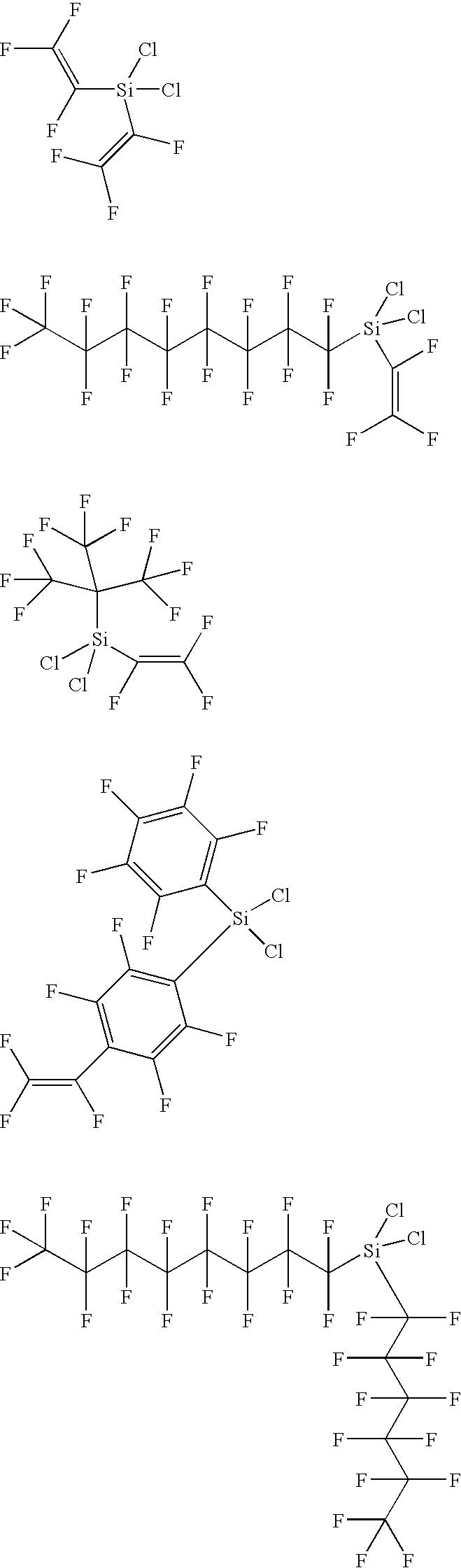 Figure US07144827-20061205-C00016