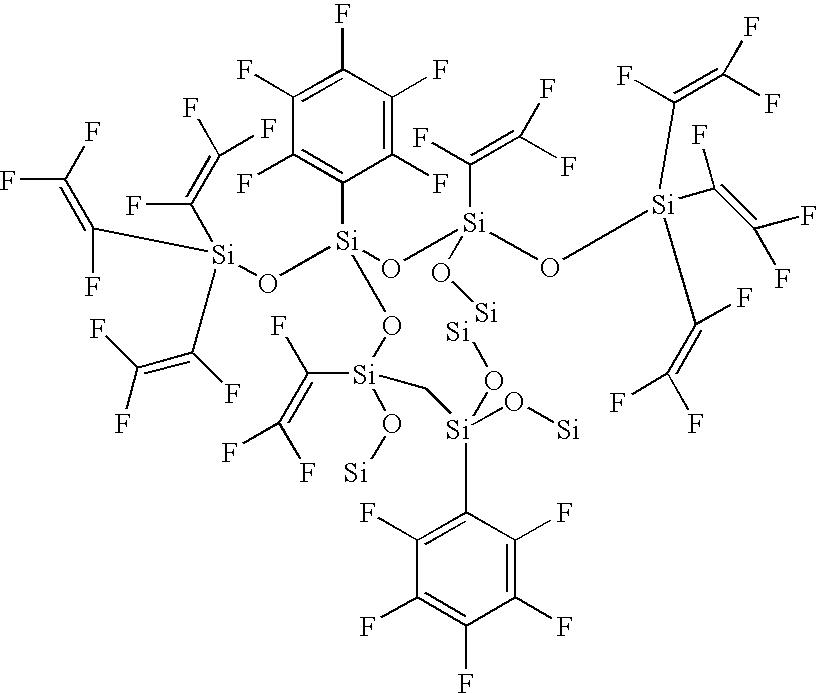 Figure US07144827-20061205-C00069