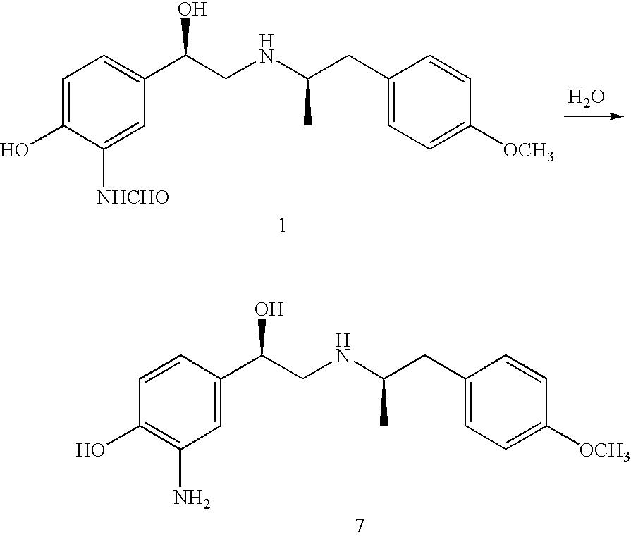 Figure US07145036-20061205-C00005