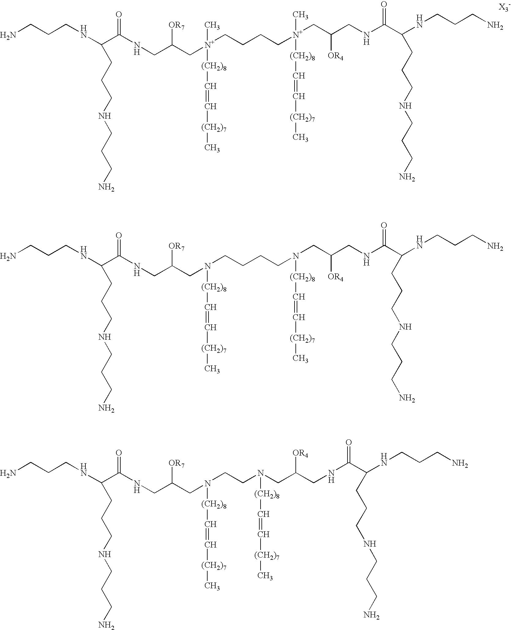 Figure US07145039-20061205-C00041
