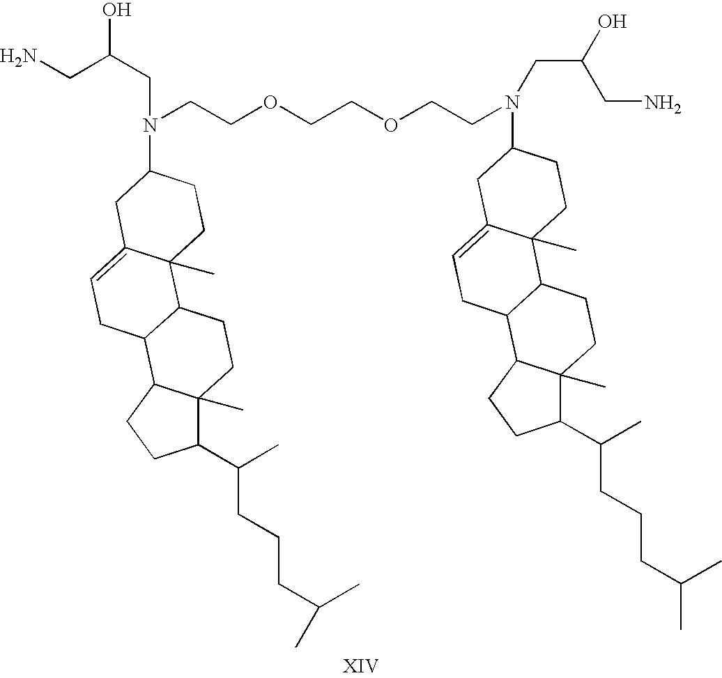 Figure US07145039-20061205-C00055