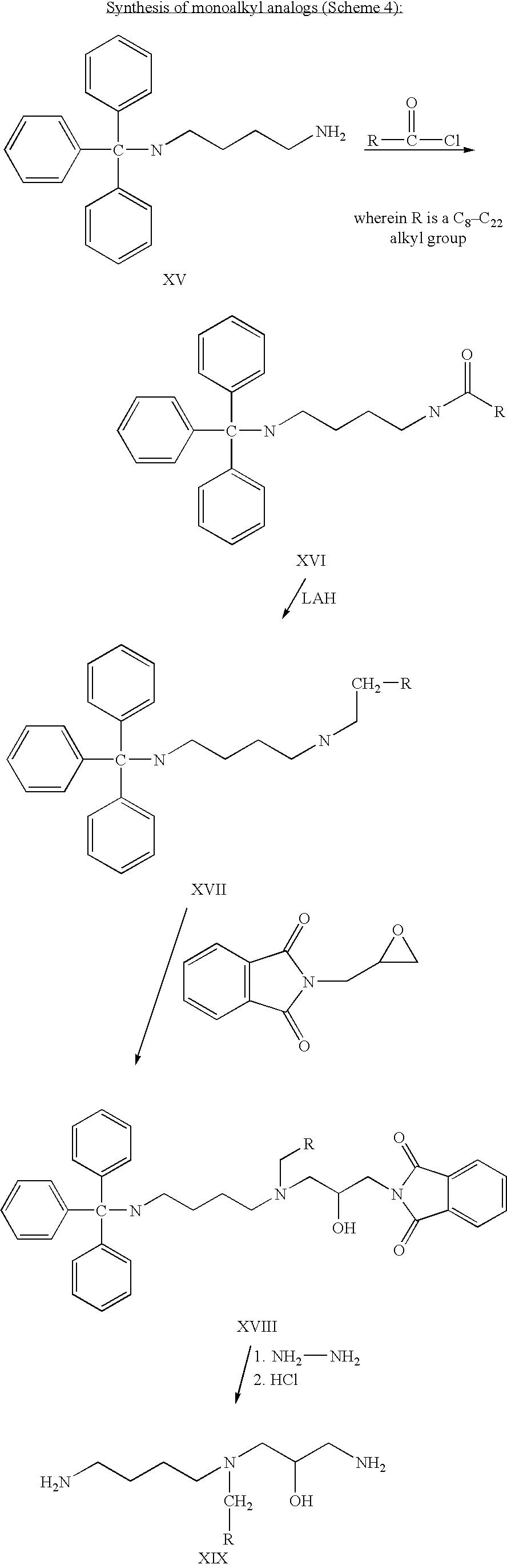 Figure US07145039-20061205-C00056