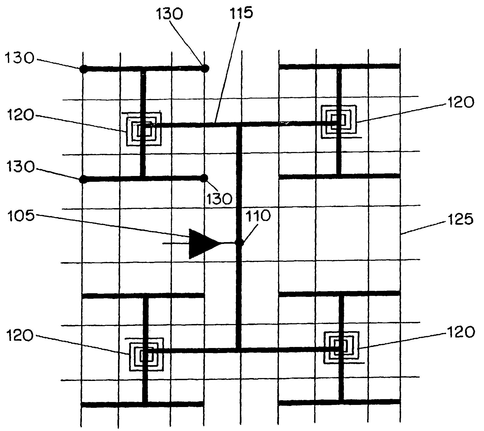 patent us7145408