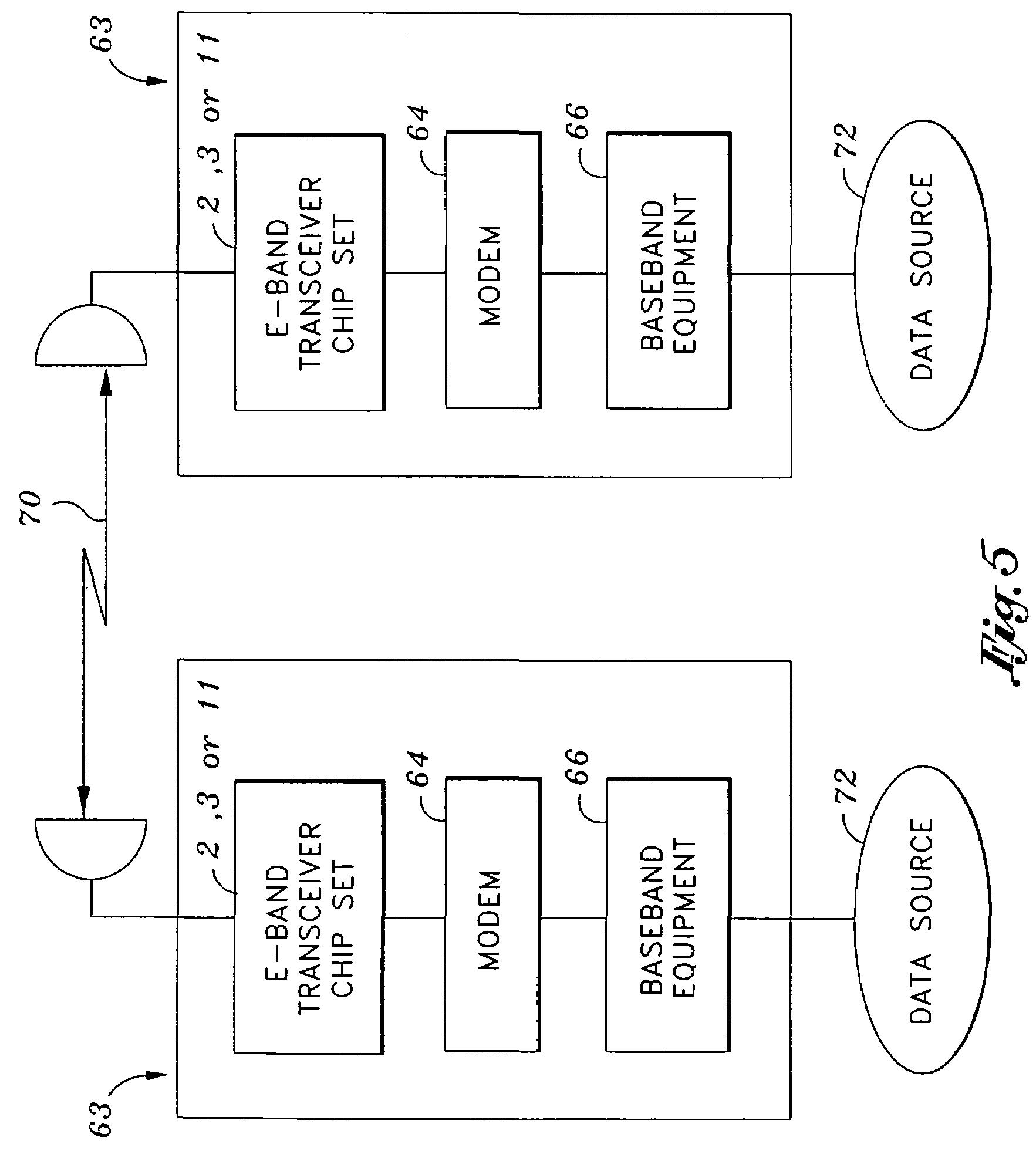 patent us7146136