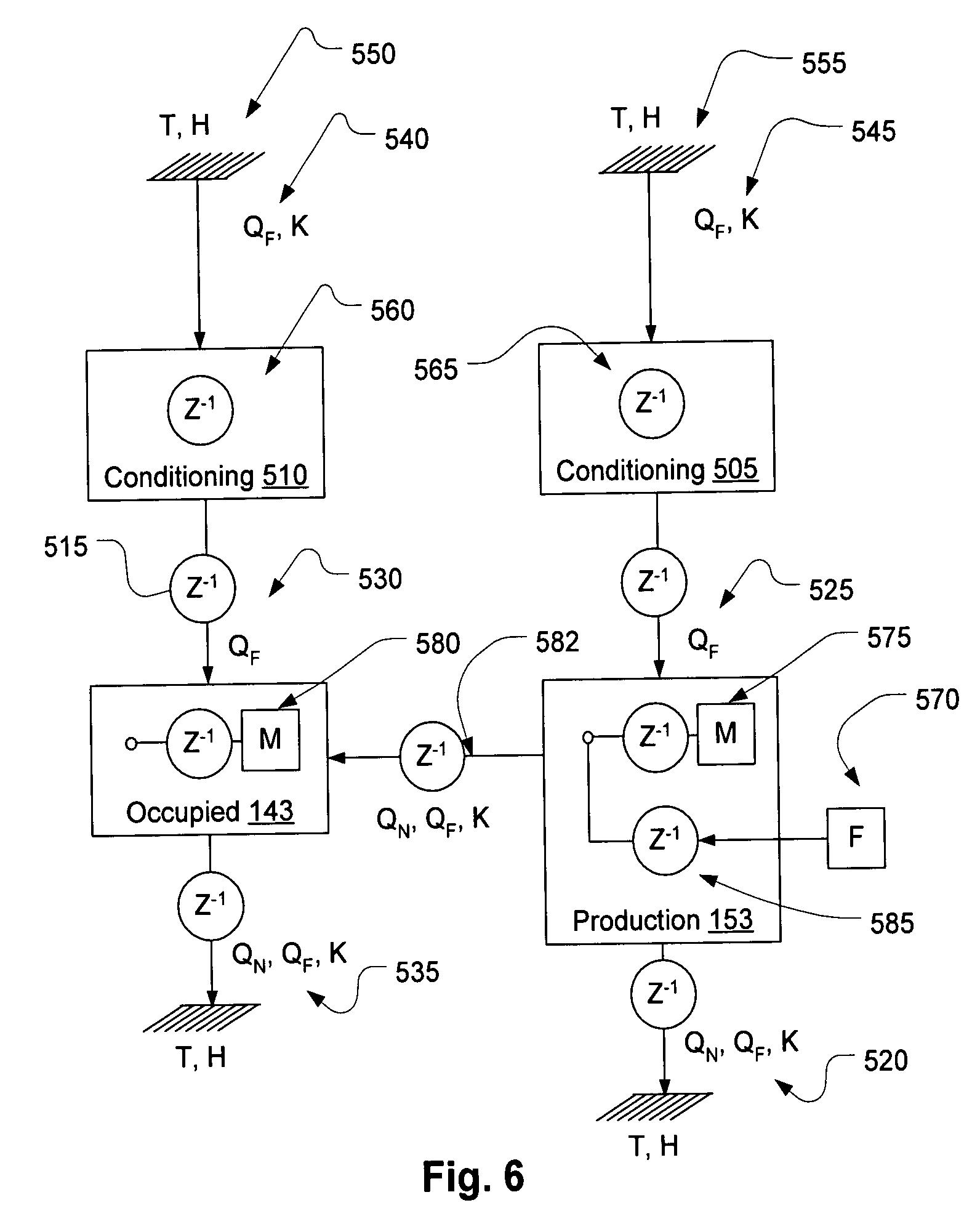 patent us7147168