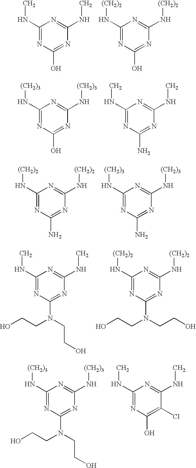 Figure US07147673-20061212-C00006