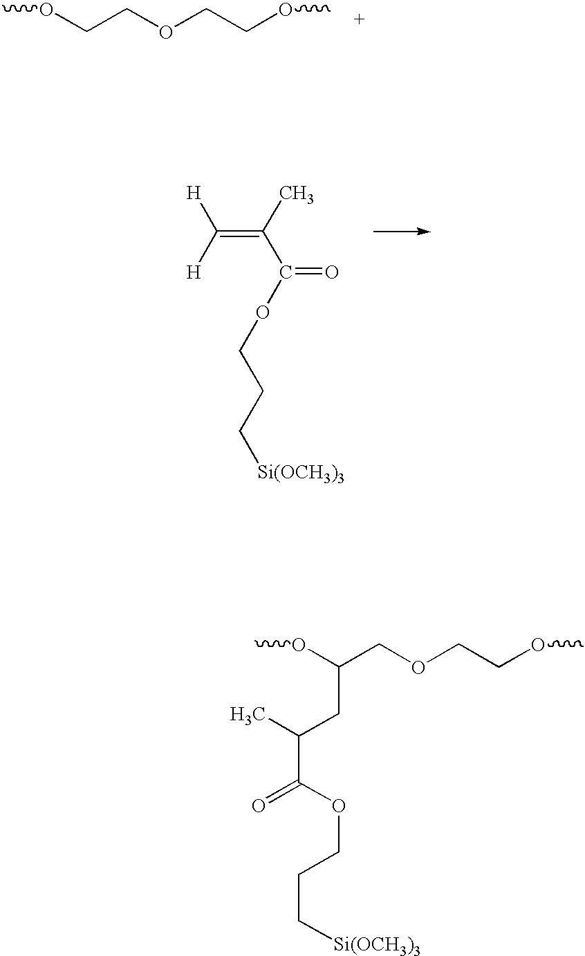 Figure US07147751-20061212-C00003