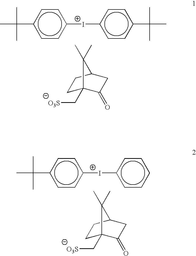 Figure US07147983-20061212-C00004