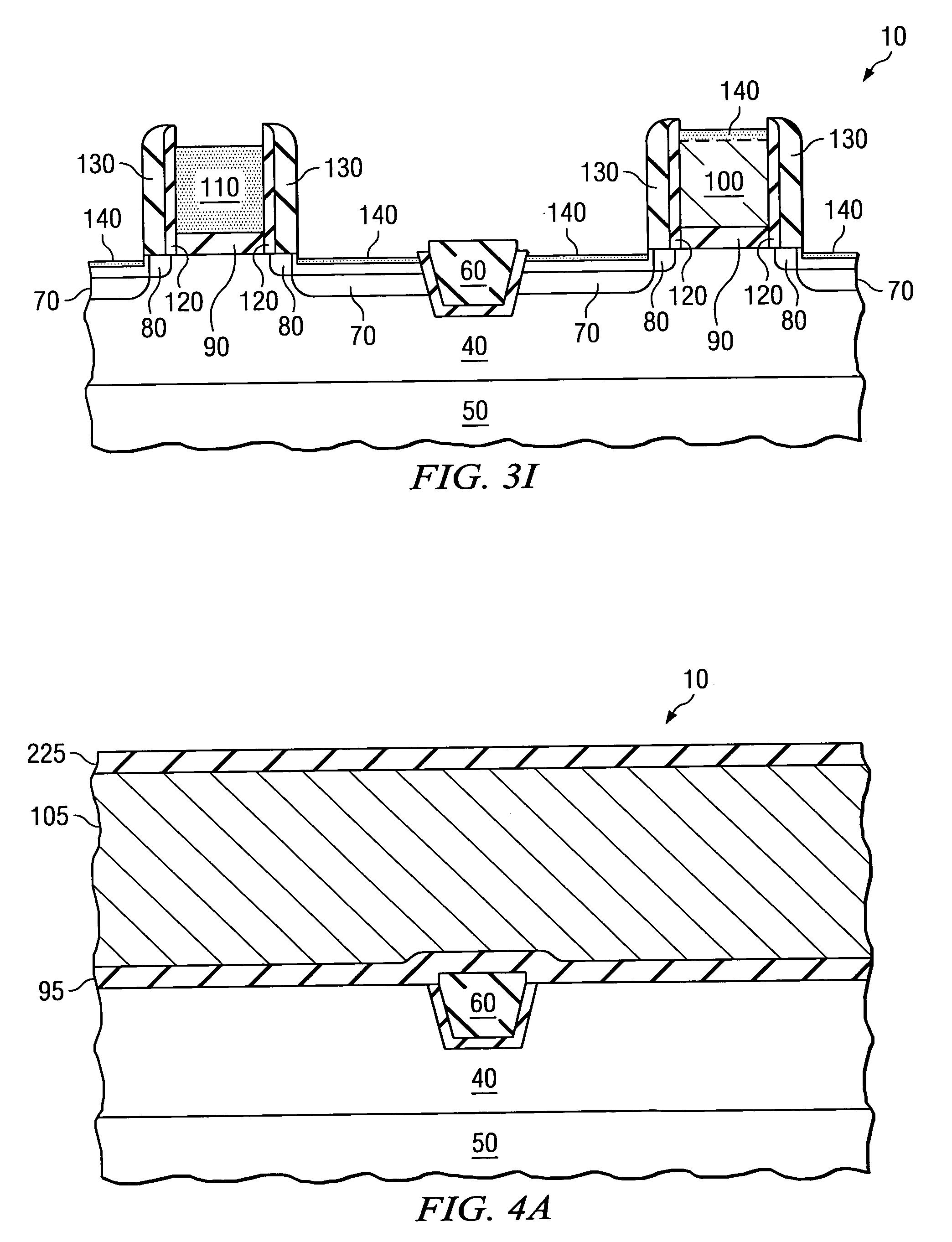 patent us7148097
