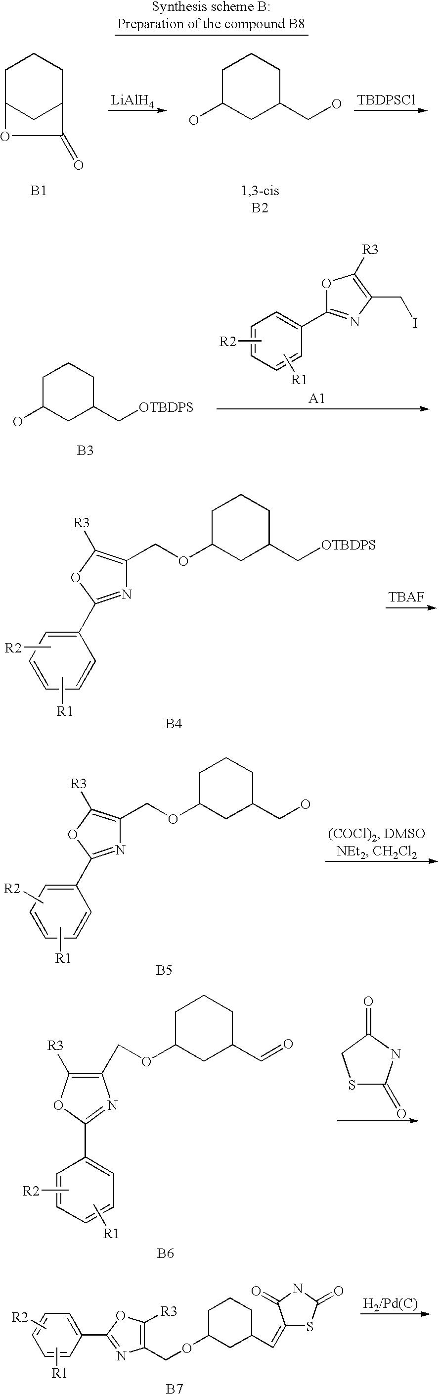Figure US07148246-20061212-C00076