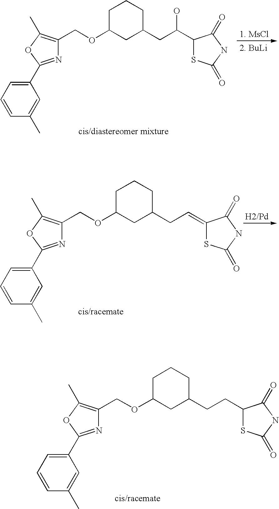 Figure US07148246-20061212-C00122