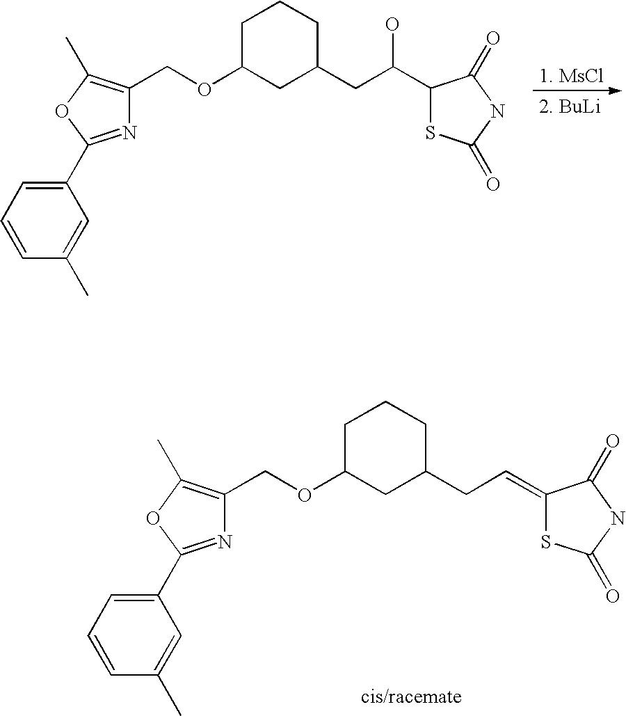 Figure US07148246-20061212-C00123
