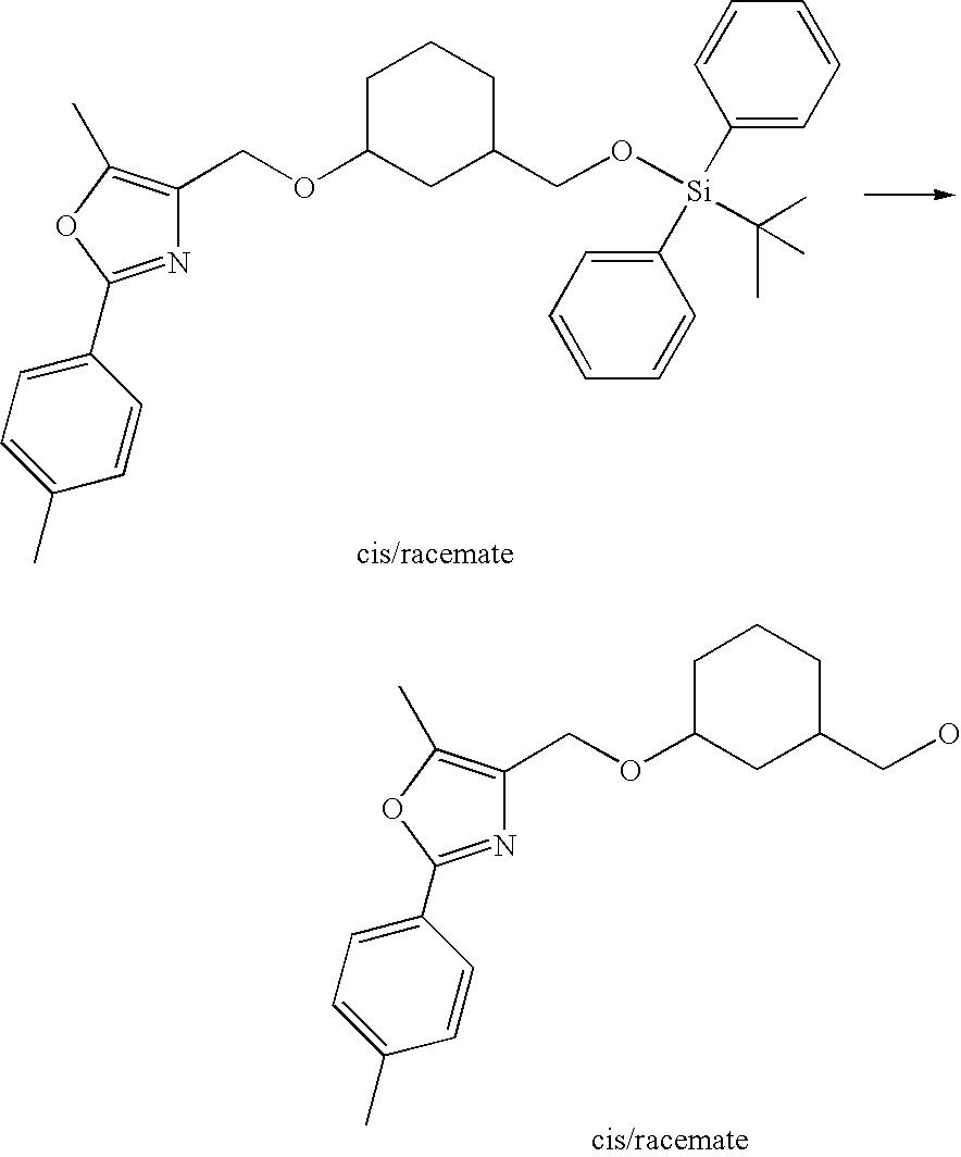Figure US07148246-20061212-C00131