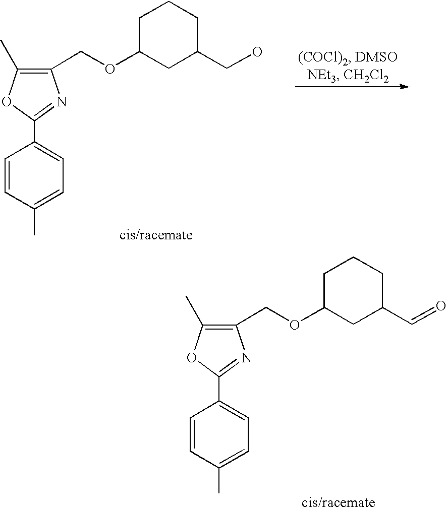 Figure US07148246-20061212-C00132