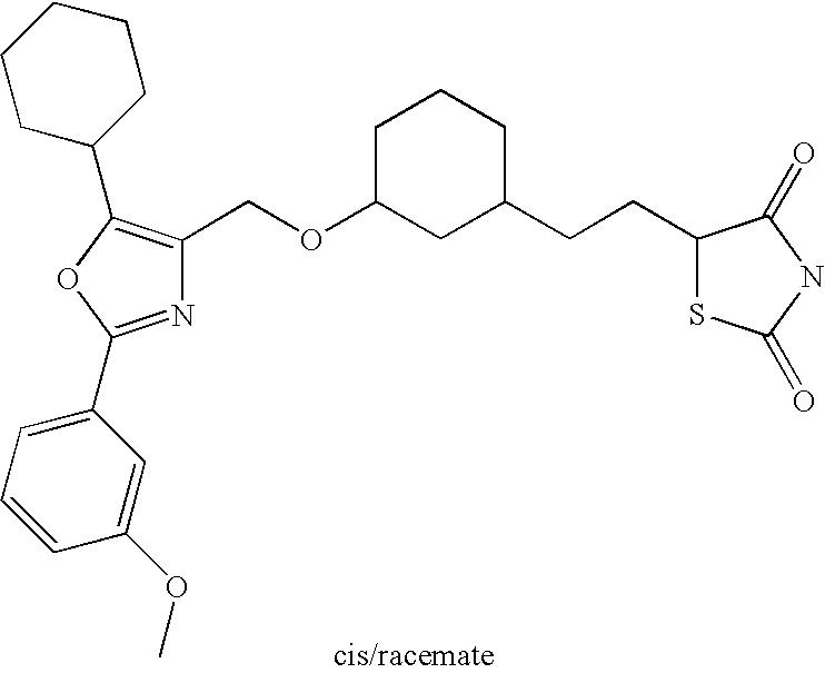 Figure US07148246-20061212-C00135