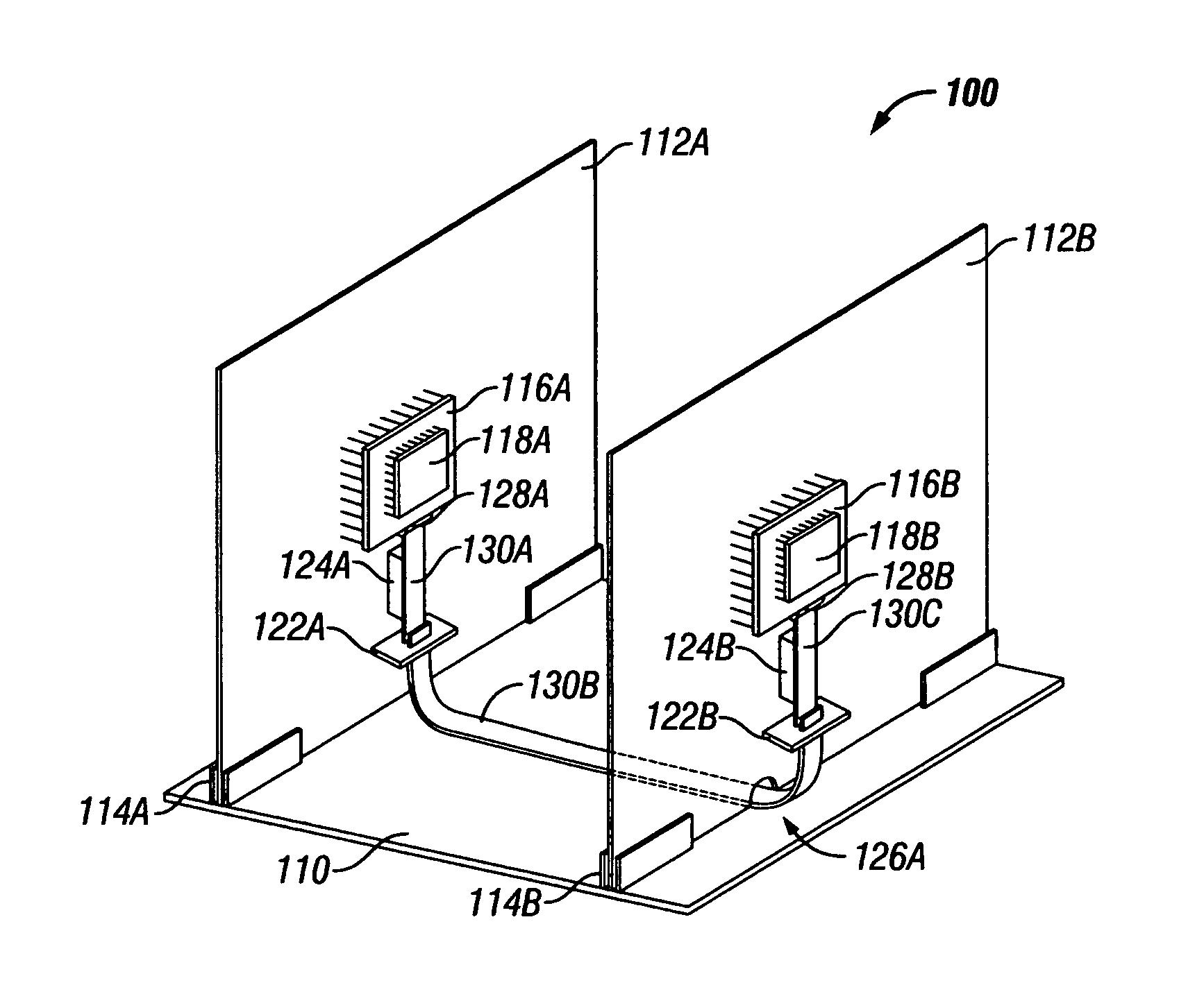 patent us7148428