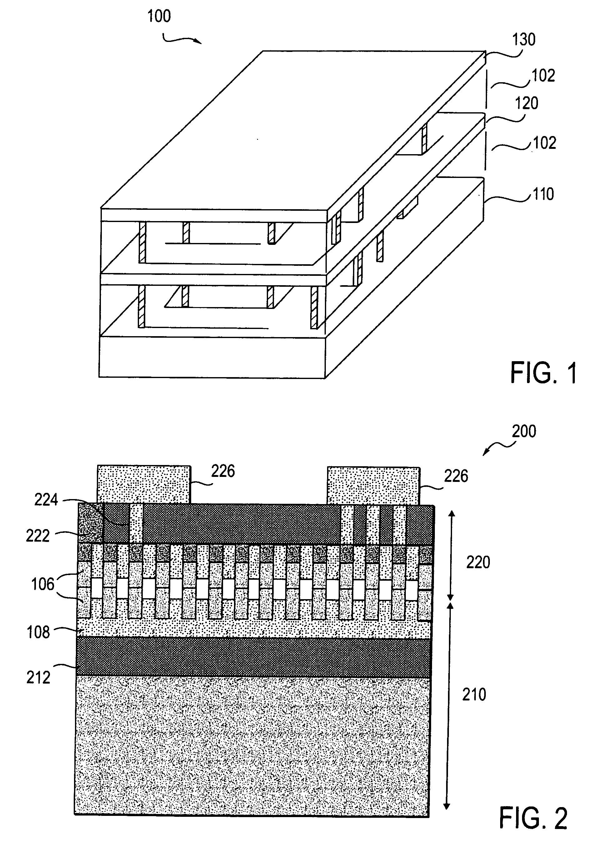 patent us7148565