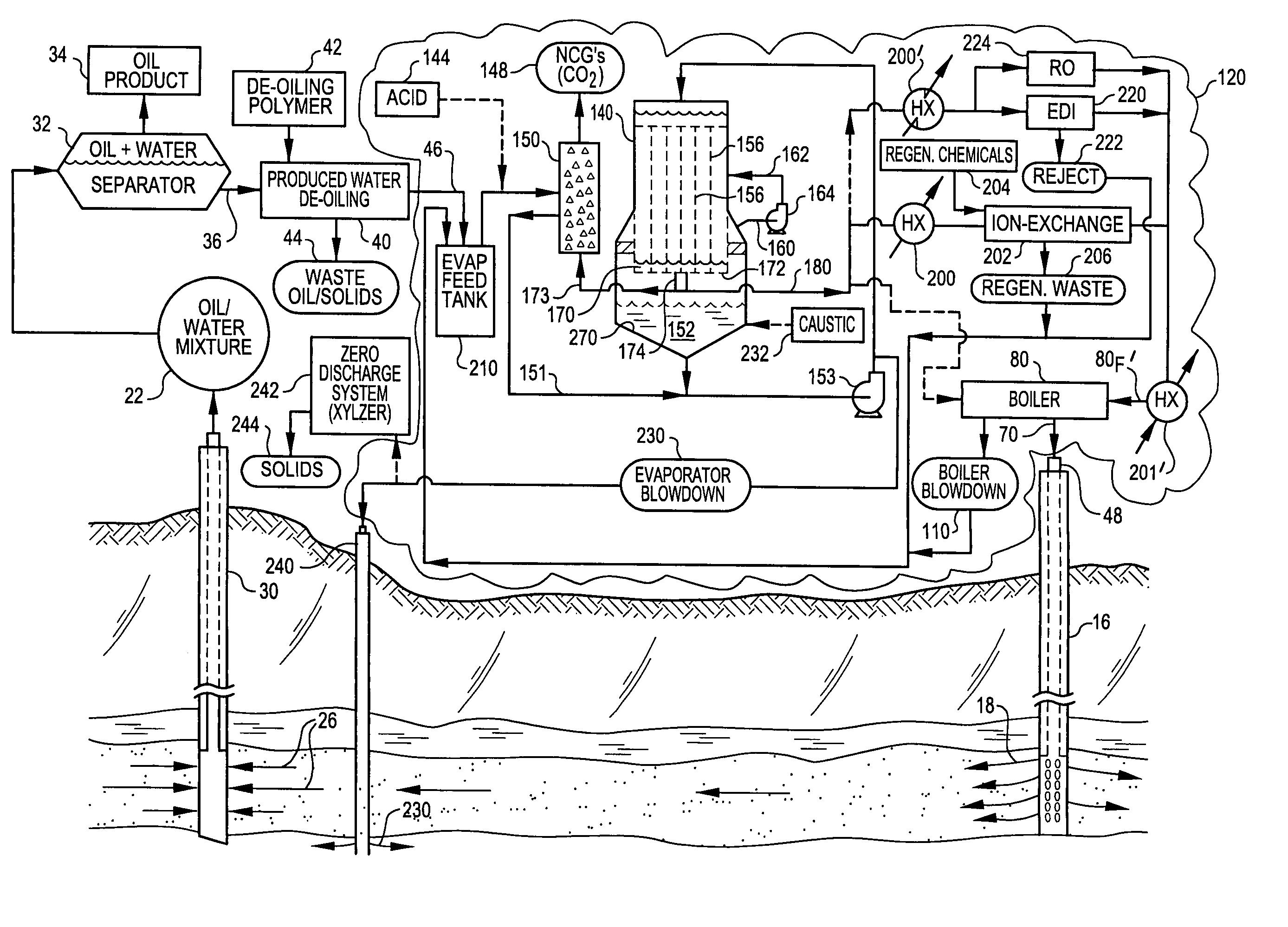 patent us7150320