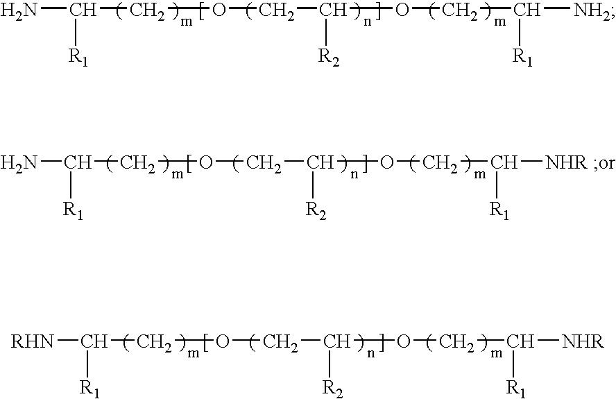 Figure US07151148-20061219-C00018