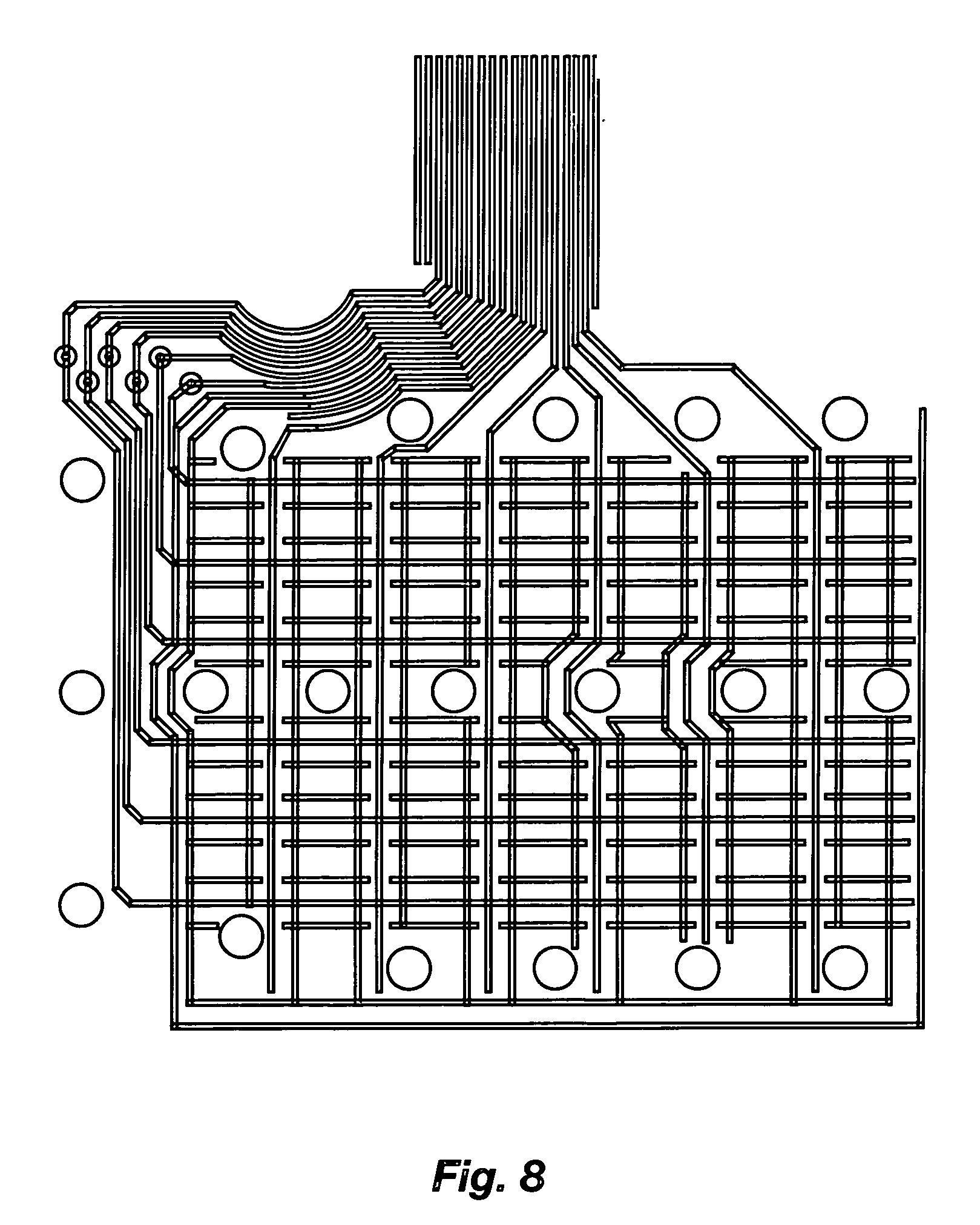 patent us7151528