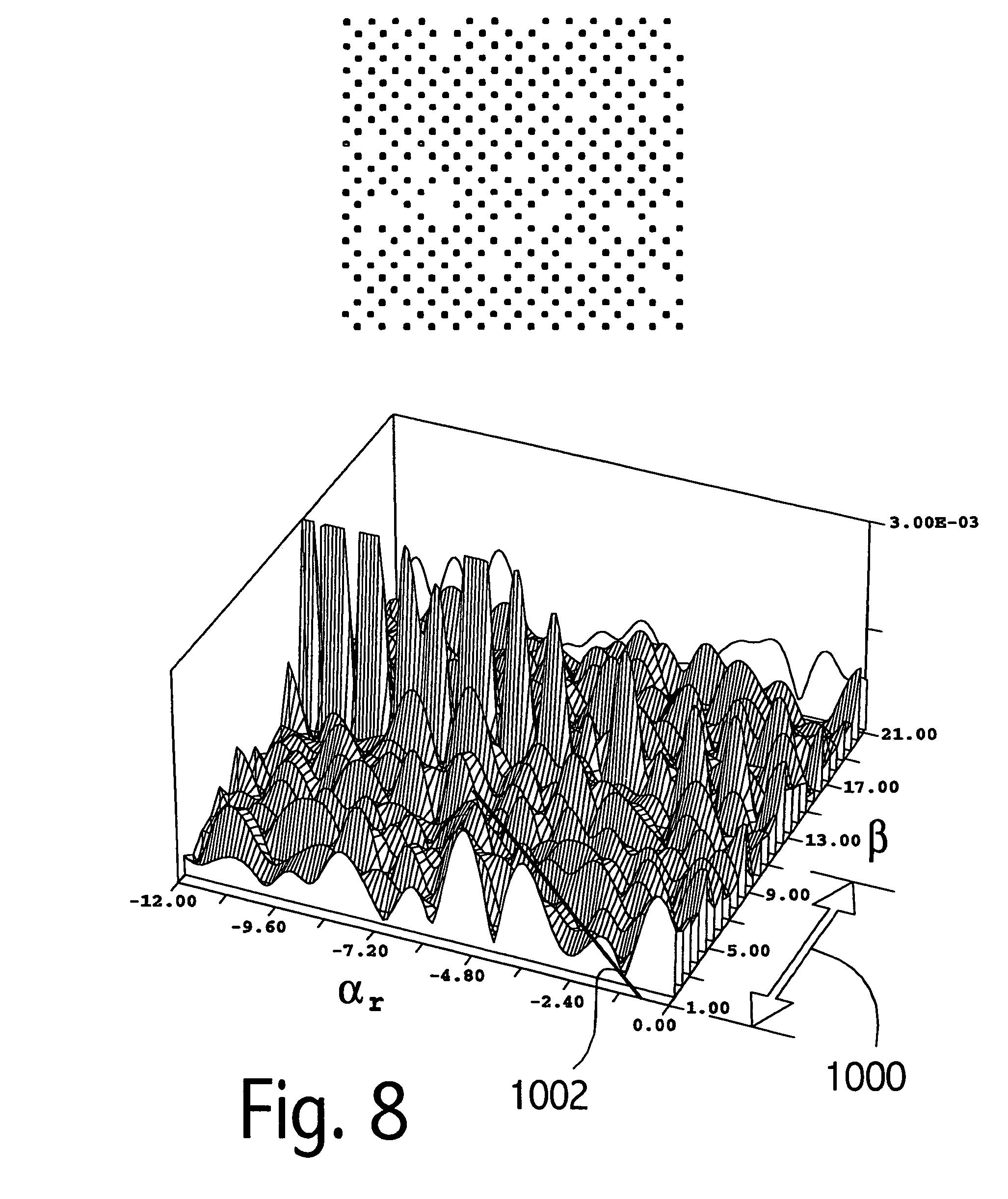 patent us7152829