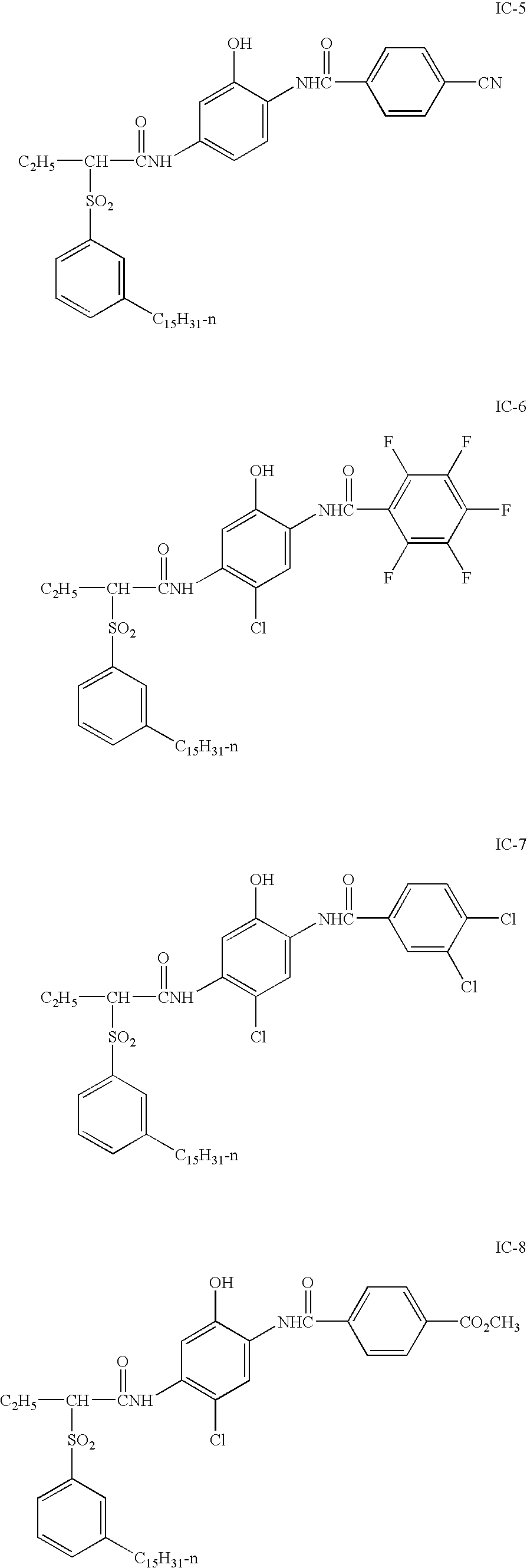 Figure US07153620-20061226-C00007