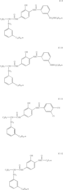 Figure US07153620-20061226-C00008