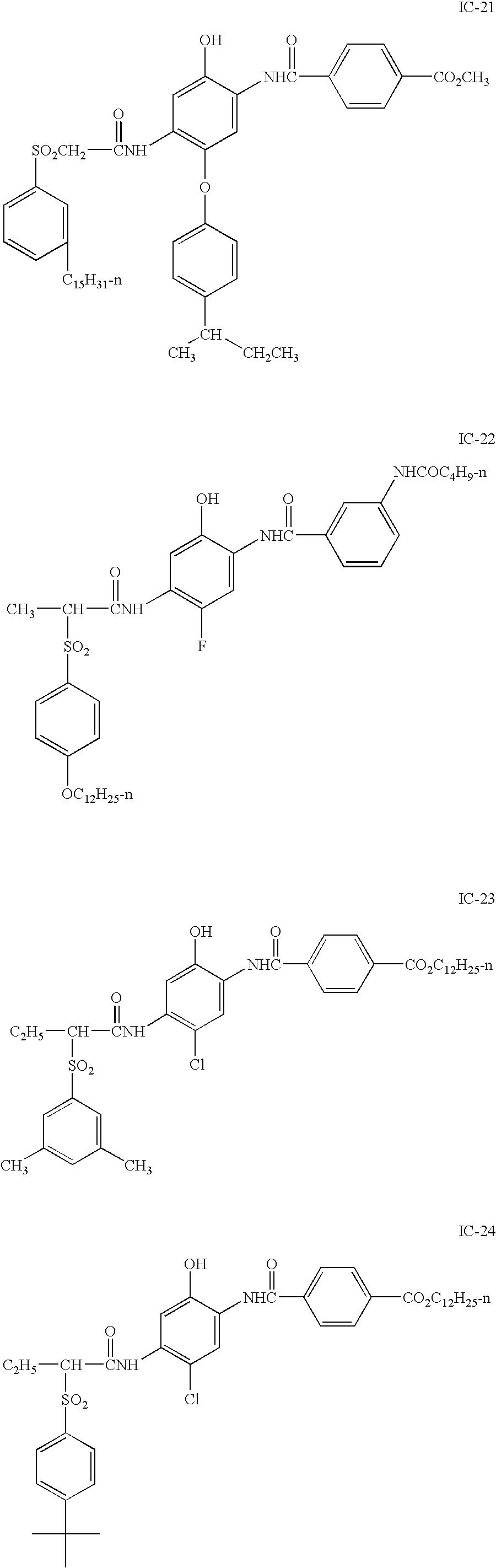 Figure US07153620-20061226-C00011
