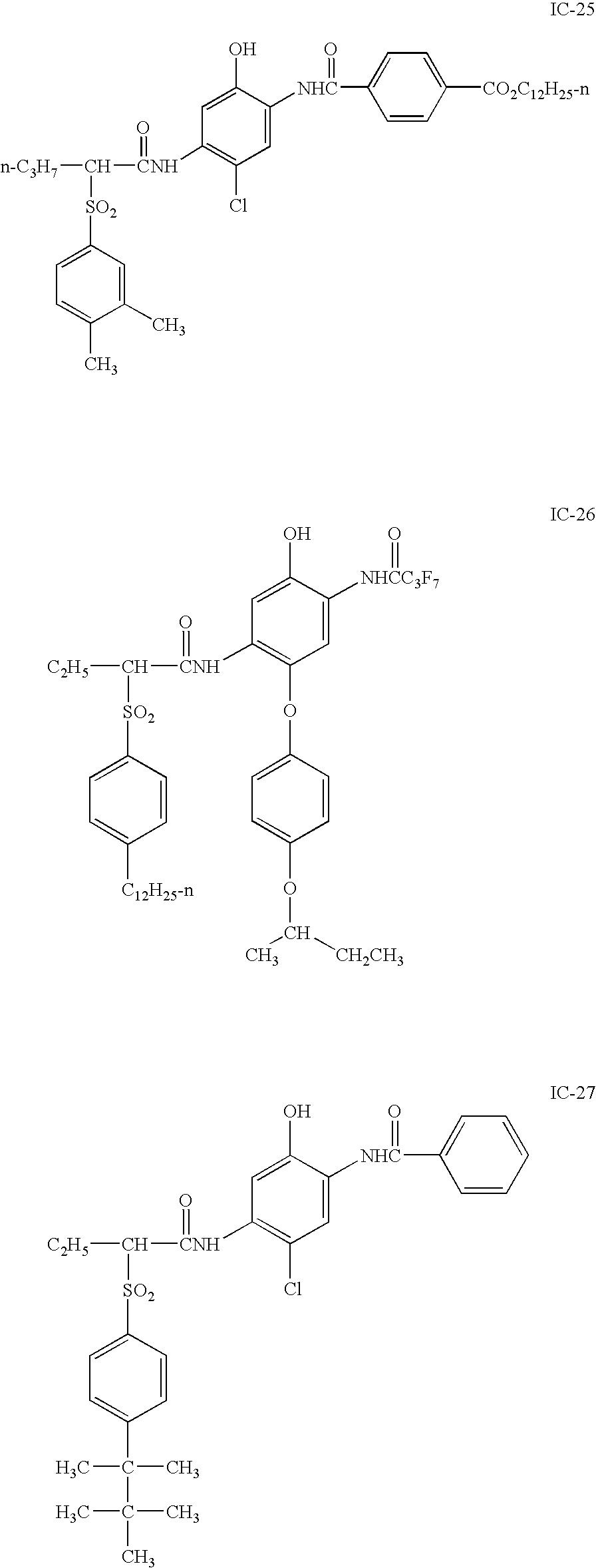 Figure US07153620-20061226-C00012