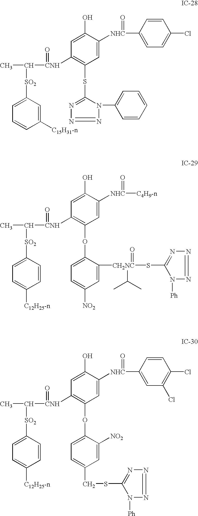 Figure US07153620-20061226-C00013