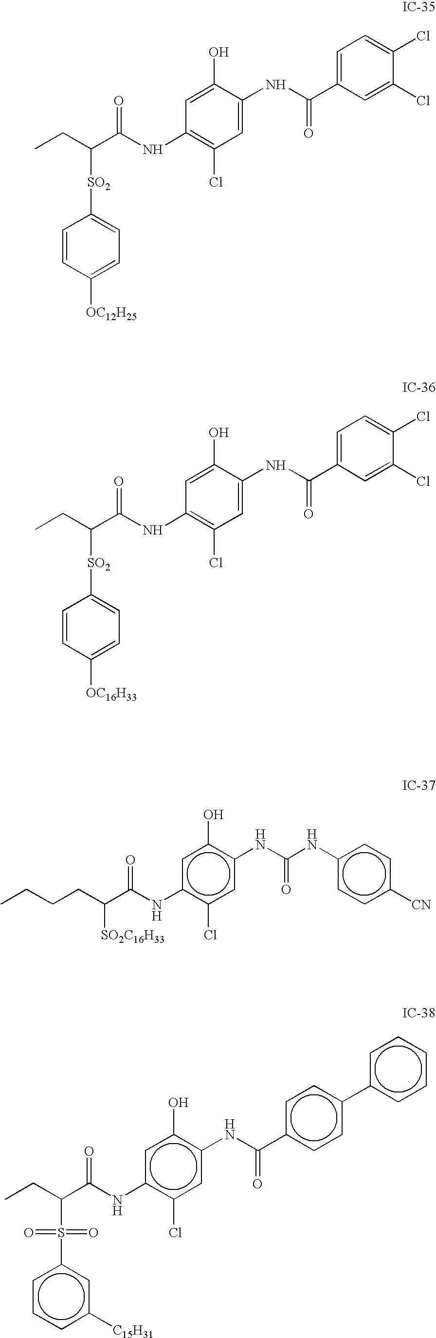 Figure US07153620-20061226-C00015