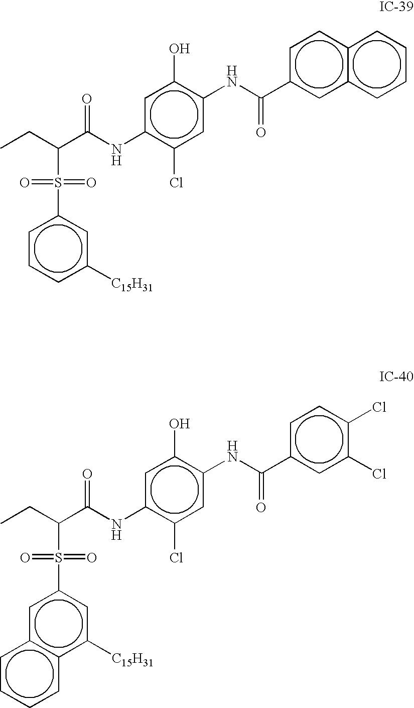 Figure US07153620-20061226-C00016