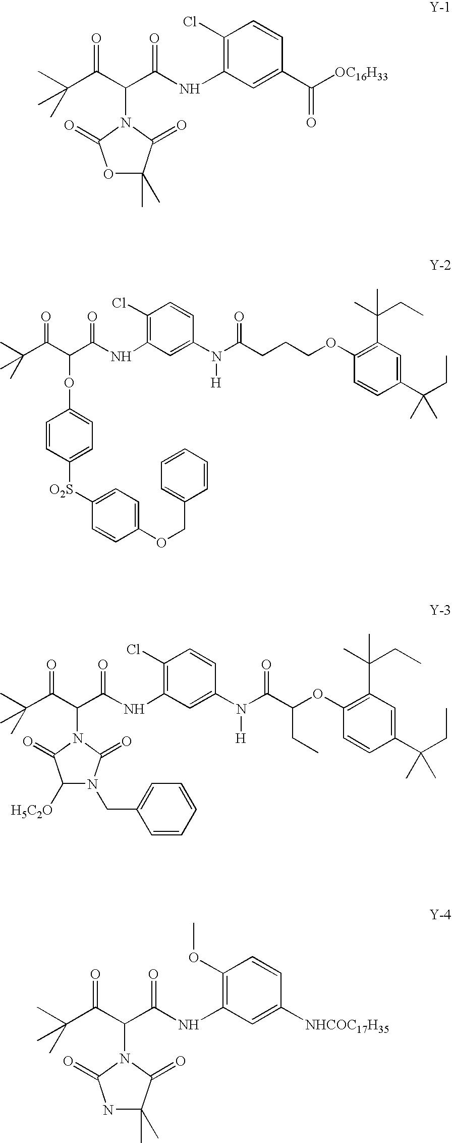 Figure US07153620-20061226-C00020