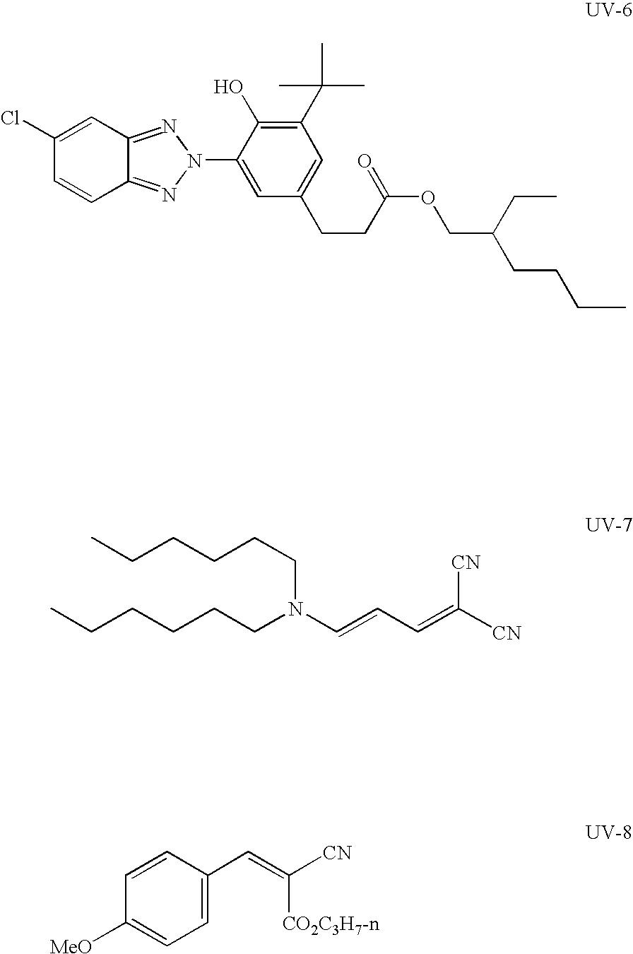 Figure US07153620-20061226-C00028