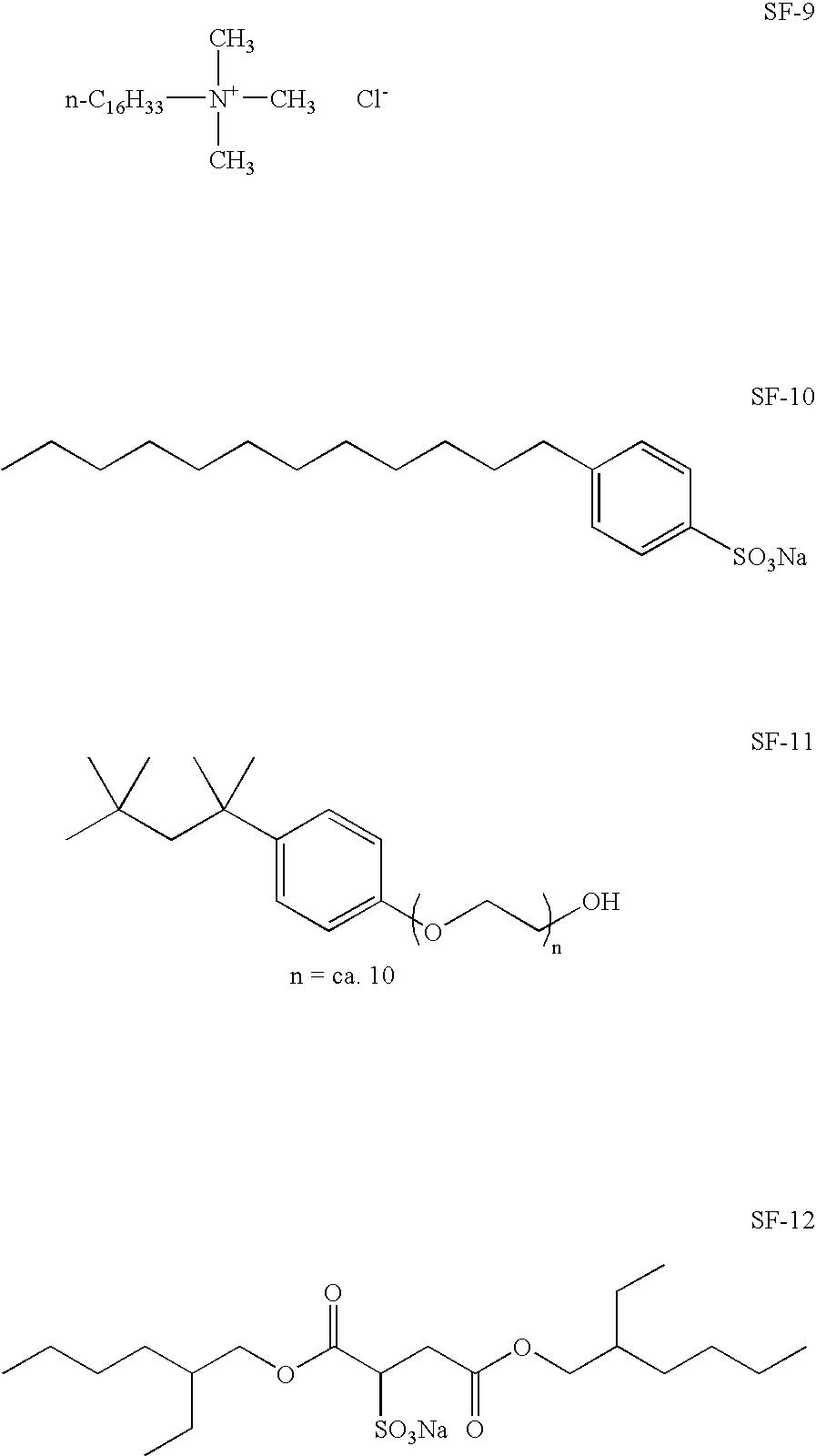 Figure US07153620-20061226-C00030