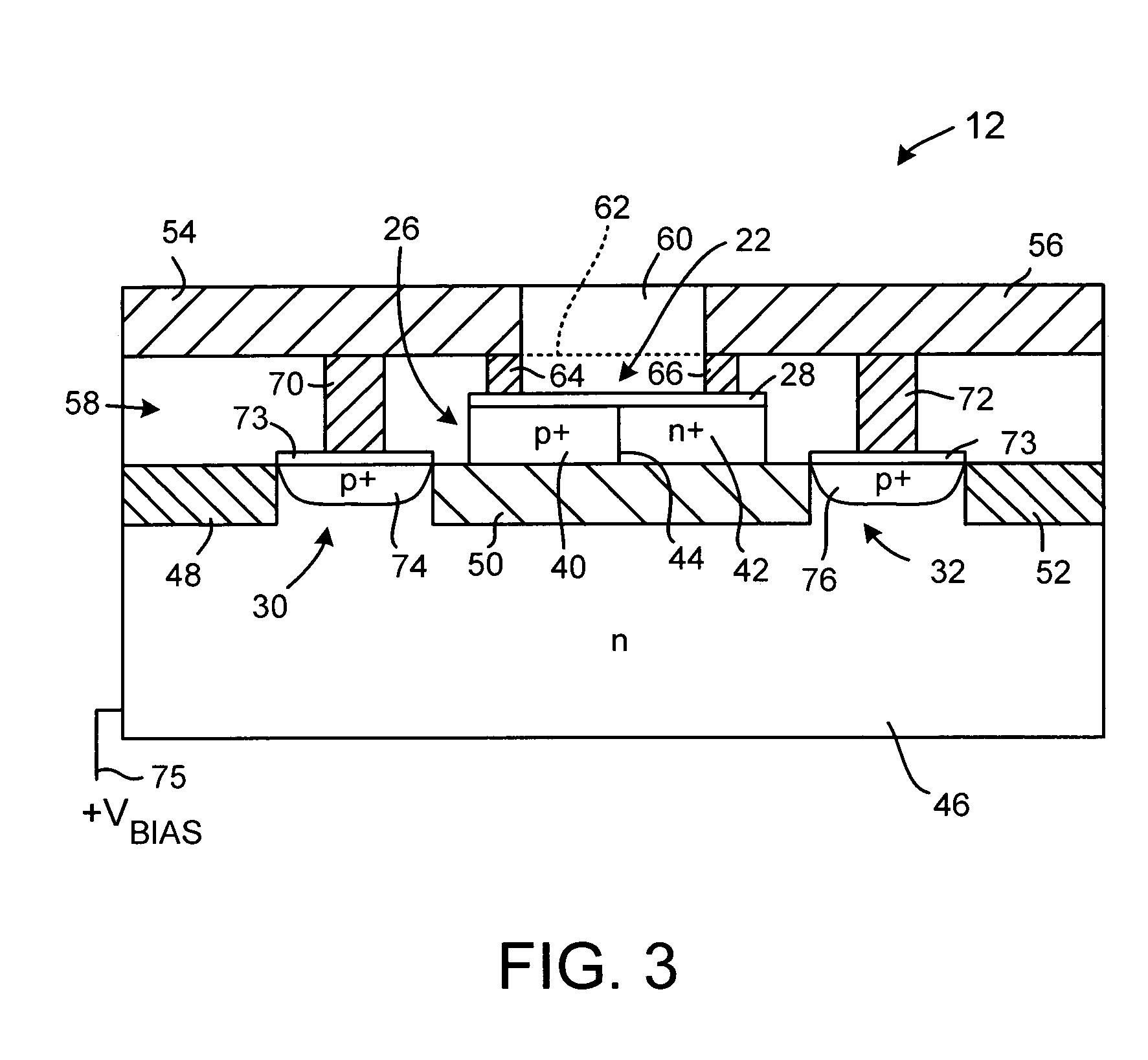 patent us7153712