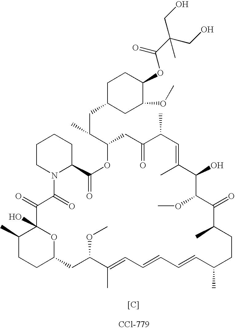 Figure US07153957-20061226-C00006