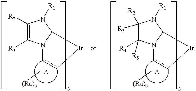 Figure US07154114-20061226-C00001